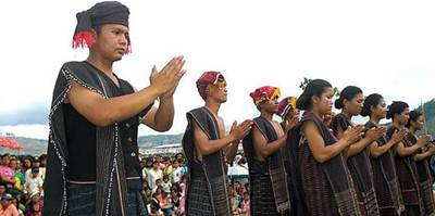 budaya indonesia diklaim negara asing