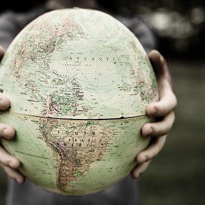 Gambar Definisi Geografi Menurut Para Ahli