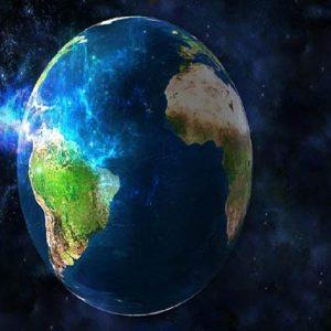 Gambar Pengertian Geografi Menurut IGI