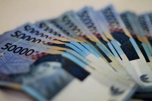 konsep Uang Dalam Ekonomi Islam dan Konvesional
