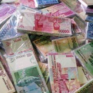 Pengertian Uang Dalam Pandangan Islam