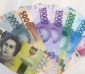 fungsi uang dalam agama Islam