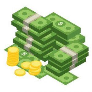 pengertian uang menurut para ahli ekonomi