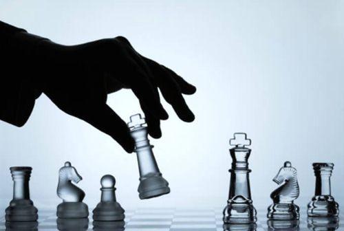 strategi perang padri