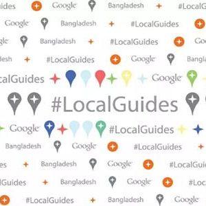 Keuntungan Menjadi Local Guide