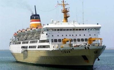 Nama Kapal PELNI dan Tujuan