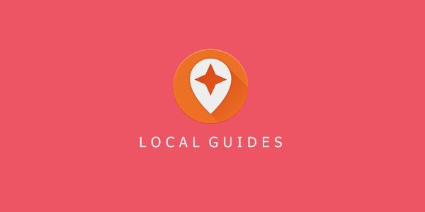 Pengertian Local guides