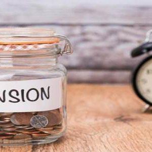 Perbedaan Sistem Pensiun Pay As You Go Dengan Sistem Fully Funded