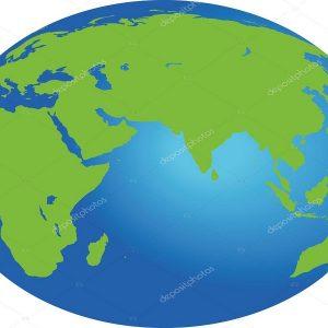 Prinsip Dasar Geografi dan Contohnya