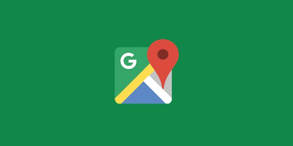 Cara Menukarkan Poin Google Maps