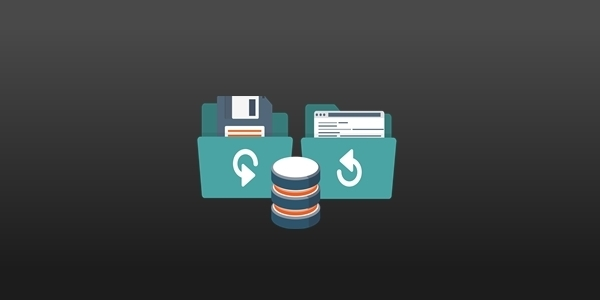Cara Backup WordPress dari cPanel