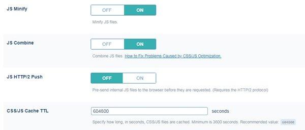 Cara Setting Plugin LiteSpeed Cache