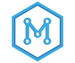 Mogloger, Portal media online