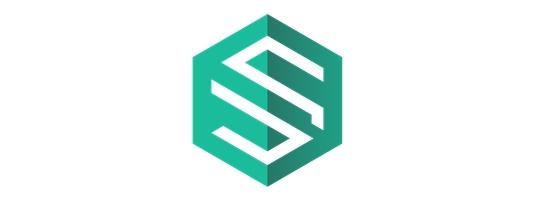 logo original + no sitename