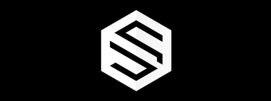 logo putih + no sitename