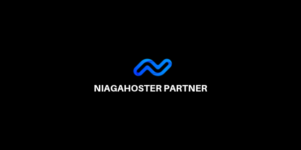 review niagahoster partner