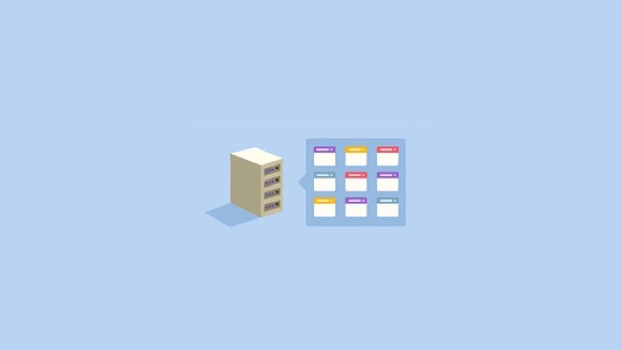 √ Kelebihan dan Kekurangan Shared Hosting (Server) 2020