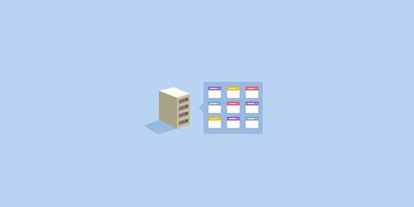 kelebihan dan kekurangan shared hosting