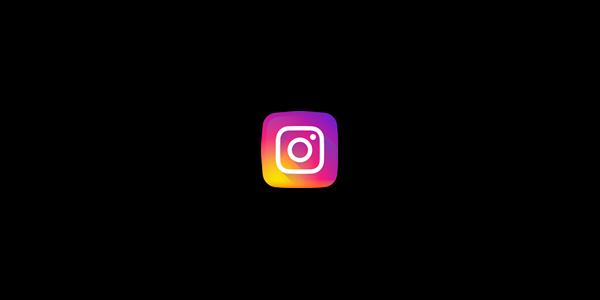 Caption Unik Singkat Instagram