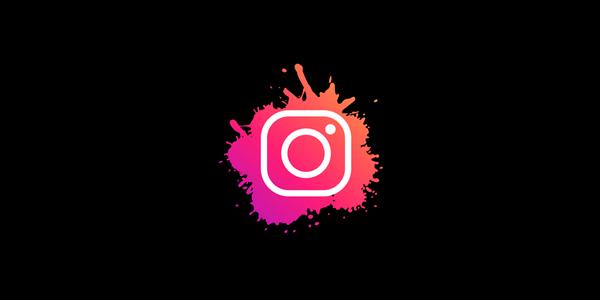 Contoh Komentar Menarik untuk Giveaway Instagram