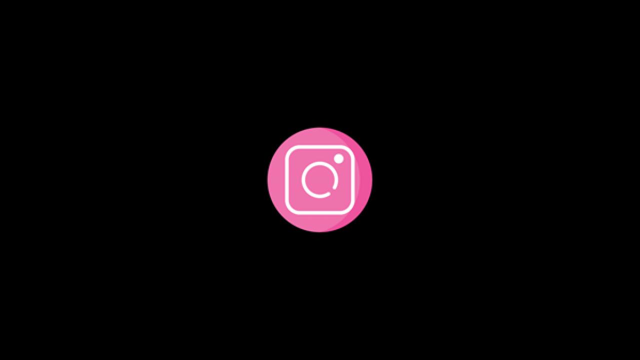 6 Contoh Konten Promosi Di Instagram Unik Dan Kreatif 2020